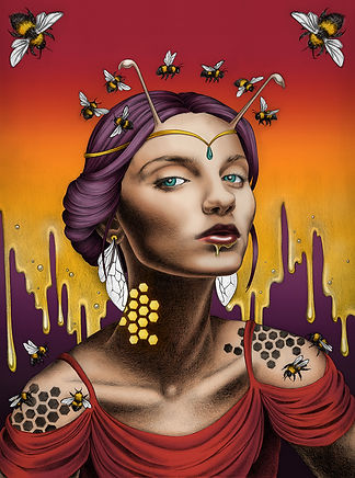 S Queen Bee Color.jpg