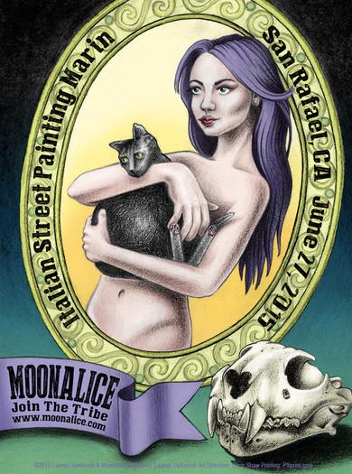 S Cat Skull Poster Type copy.jpg