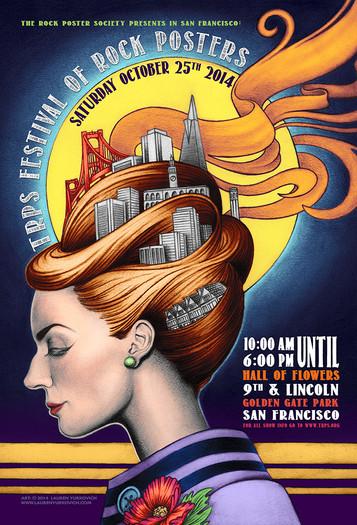 S Poppy's Hair Handbill.jpg