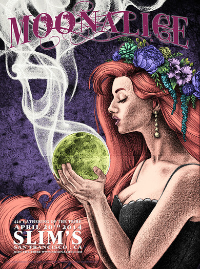 S smooking moon poster.jpg
