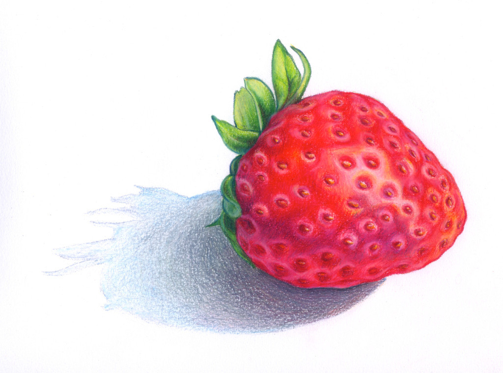 S-Strawberry-1024x759.jpg