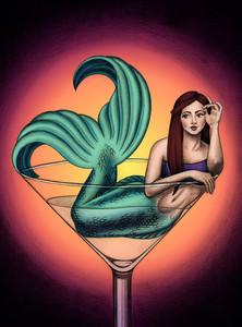 S_Yurkovich_R98_Mermaid_Color.jpg