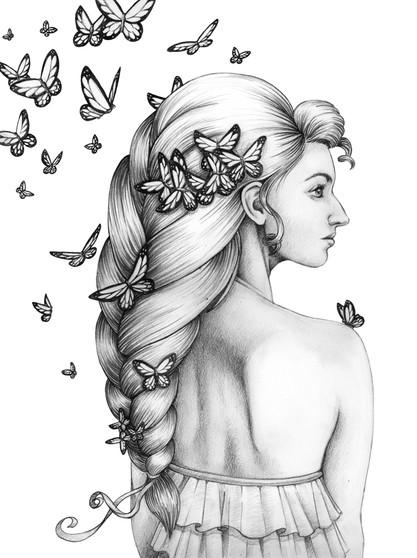 S Butterfly Braid Drawing.jpg