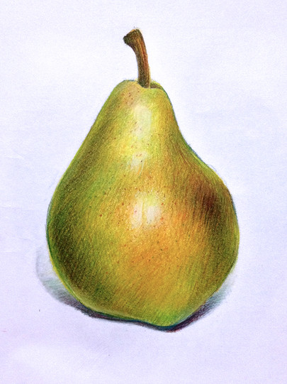 Pear-Recovered.jpg