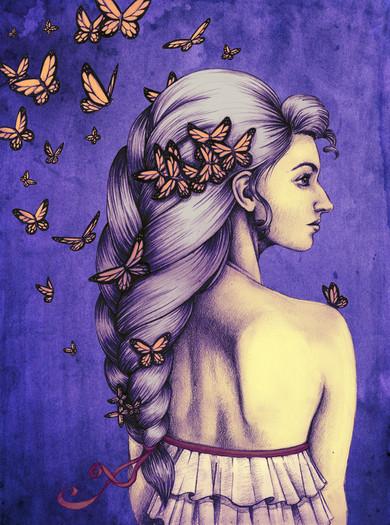 S Butterfly Braid.jpg
