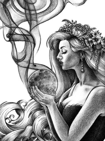 S SMOKING MOON drawing.jpg