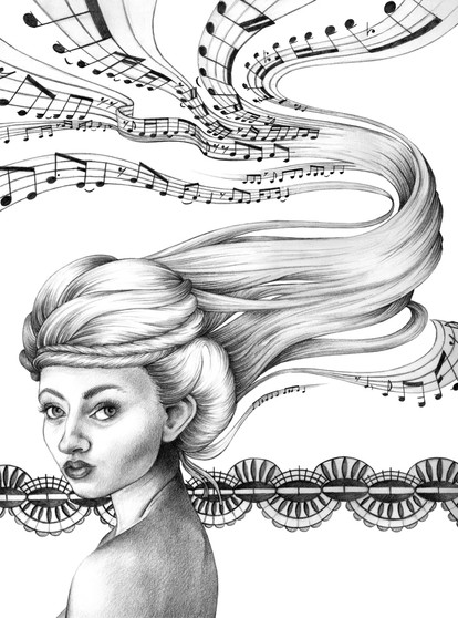S Epiphany Drawing.jpg