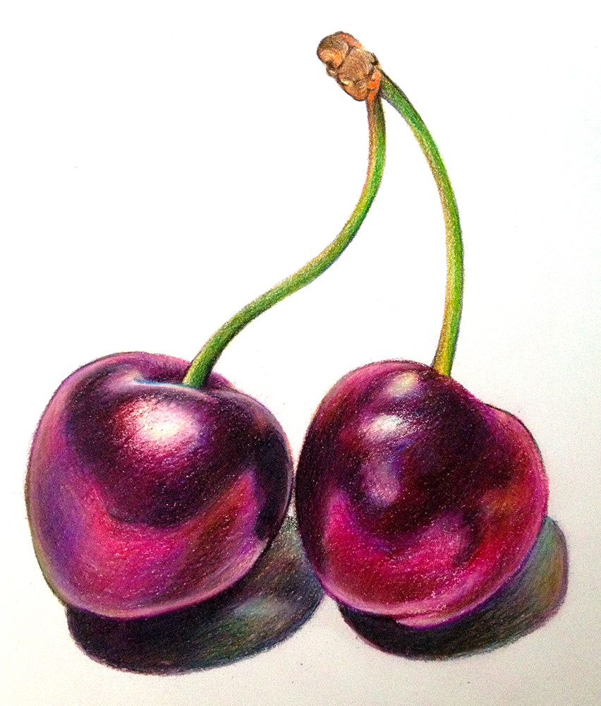 ADJUSTED Black Cherries.jpg