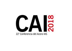 CAI 2018