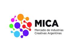 MICA 2017