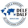 CIEP DELF-DALF(2).png