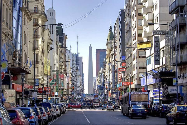 buenos-aires-2437858_960_720.jpg