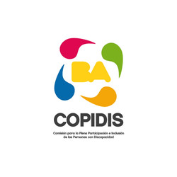 COPIDIS 2020