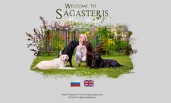 Sagateris