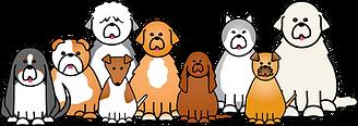 kisspng-dog-puppy-cat-pet-clip-art-dogs-
