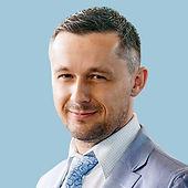 ALEXANDER SHISHKIN (Беларусь)