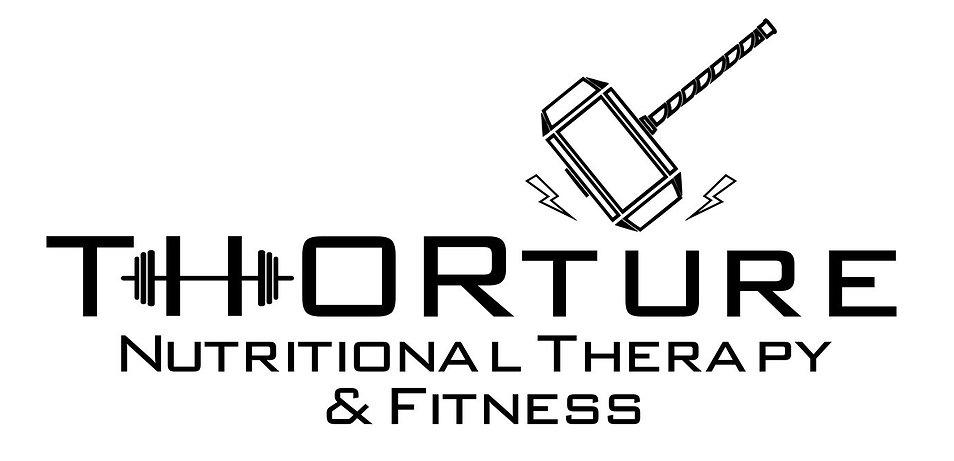 thorture logo .JPG