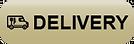 DeliverytBtn.png