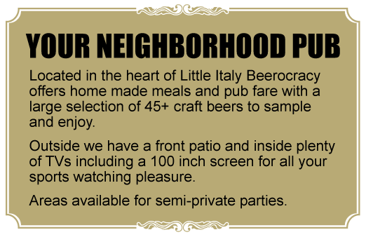 NeighbourhoodPubToronto.png