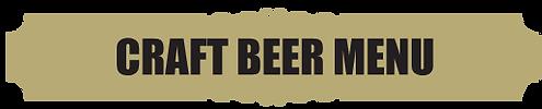 BeerMenu.png