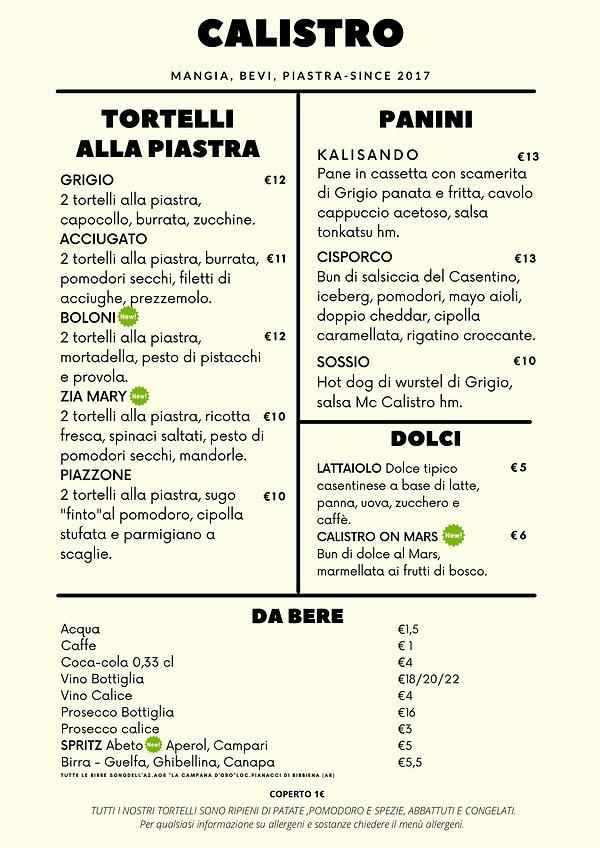 menu calistro del 29aprile2021 jpg.jpg