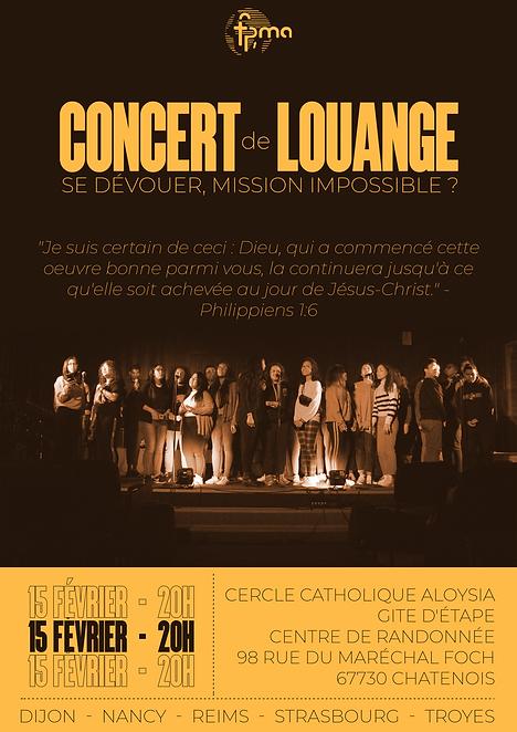 Concert de louange.png