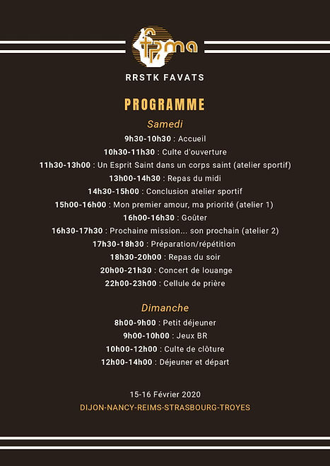 Programme-RRSTK.jpg