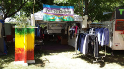 20160723_142125 Booth