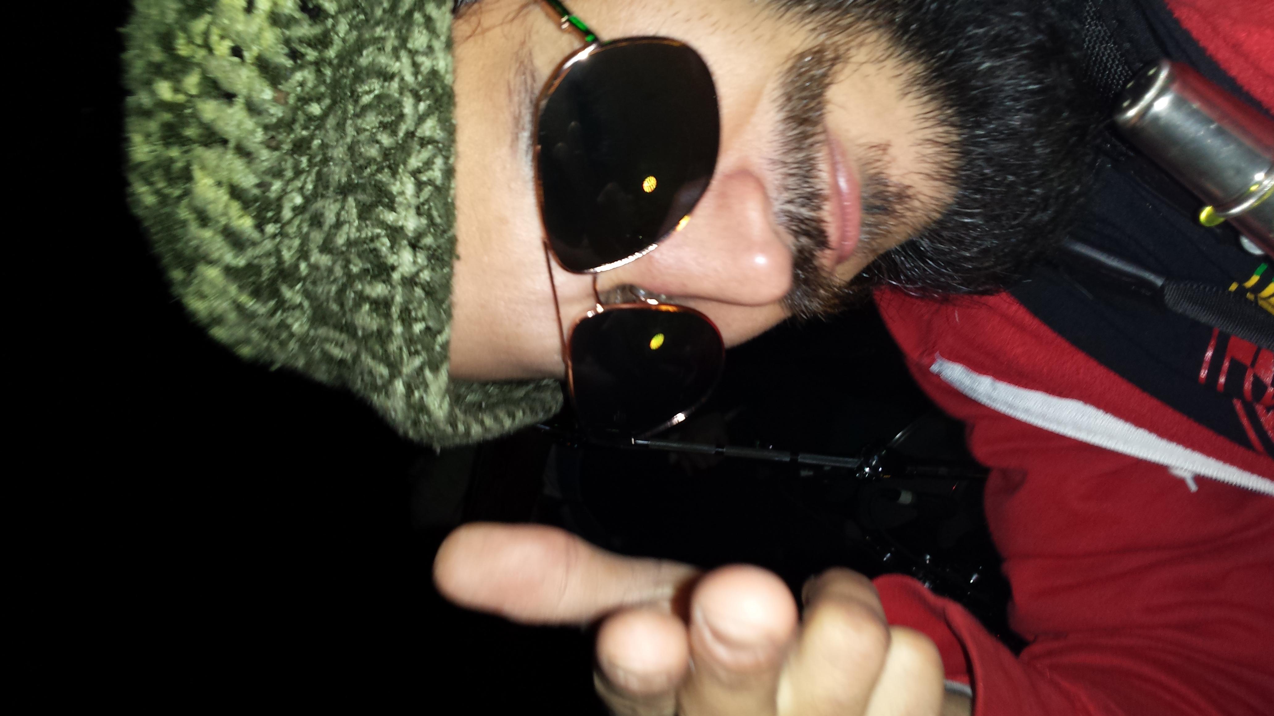 20150123_000613 Ras Beeken Dan