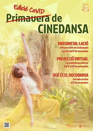 Poster LQ.jpg