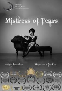 Mistress of Tears