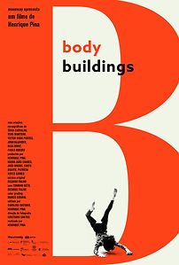 Body-Buildings poster.jpg