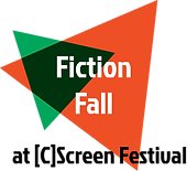 FictionFall-black.png