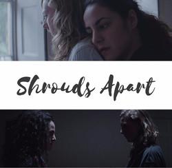 Shrouds Apart