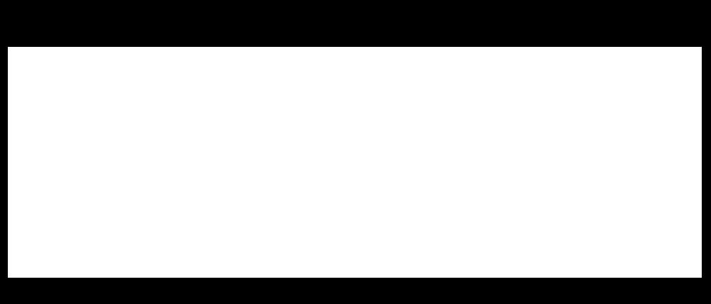 Taller Cinema Cerdanyola