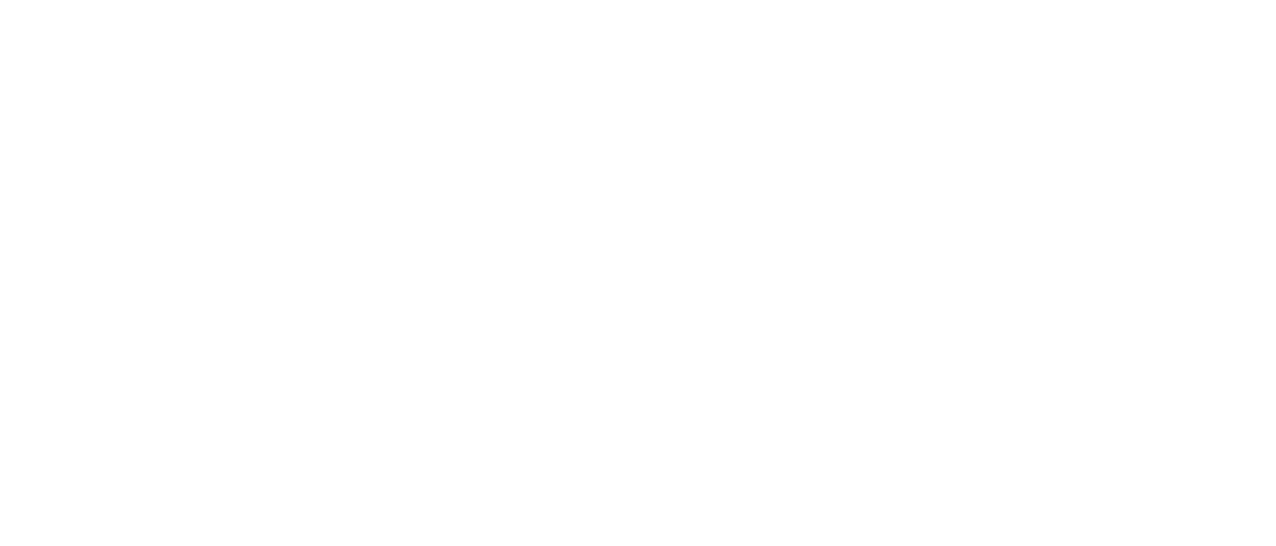 Afocer new 01 white.png