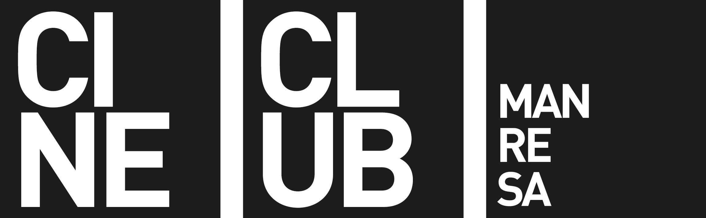 Cineclub Manresa