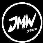 jmwstudio.PNG