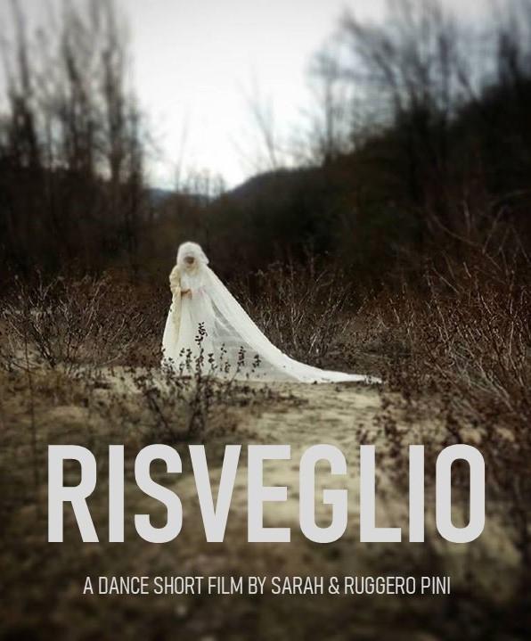 AWAKENING / RISVEGLIO