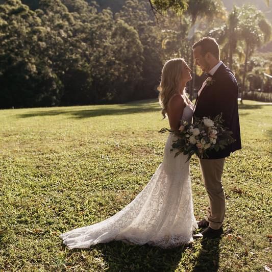 SBA-KARA-DALE-WEDDING-WEB-346.jpg