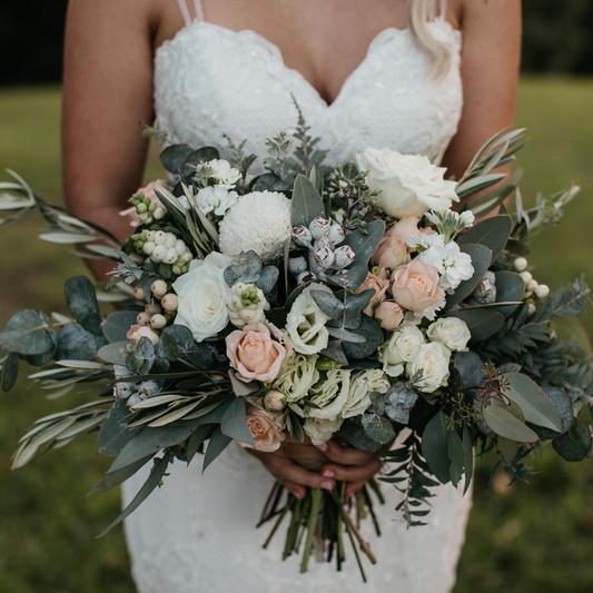 SBA-KARA-DALE-WEDDING-WEB-479.jpg