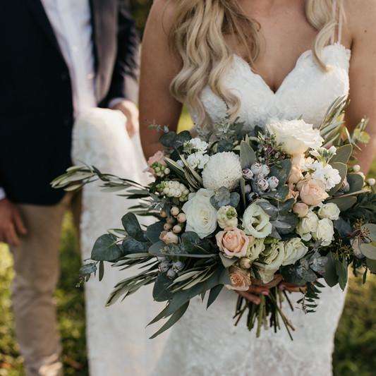 SBA-KARA-DALE-WEDDING-WEB-368.jpg