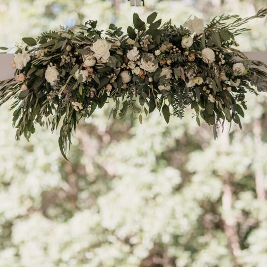 SBA-KARA-DALE-WEDDING-WEB-217.jpg