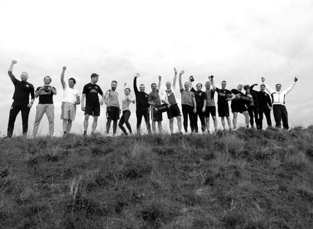 Chemie en sport hand in hand - Solvay Roermond