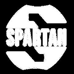 SPARTAN_LOGO_WEB.png