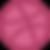 Dribbble logo.png