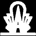 Avalon Logo white.png