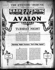 newspaper opening web.jpg