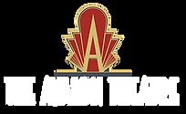 Avalon Header 2.png