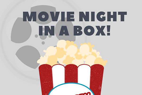 Movie In A Box KF.png